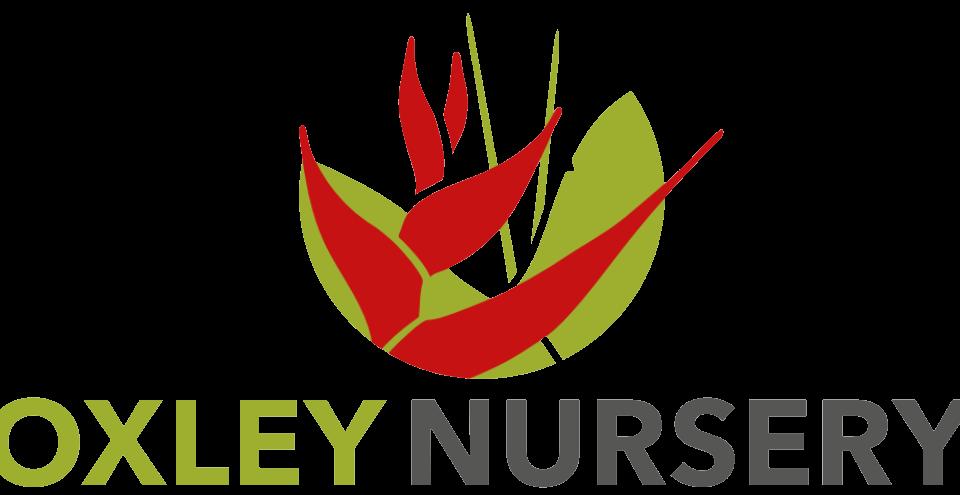 Oxley Nursery logo