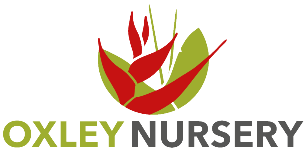 Oxley Nursery logo